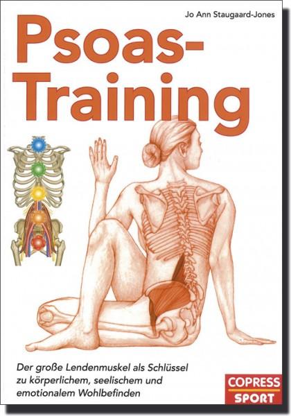 Psoas-Training