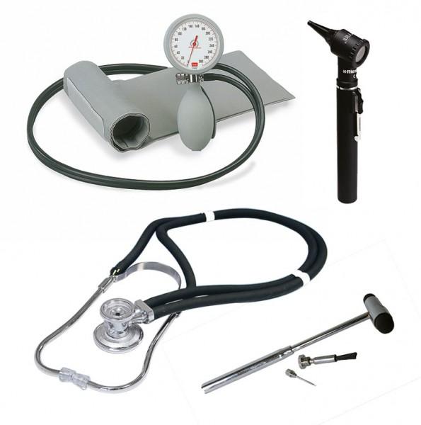 Diagnostik-Set basic