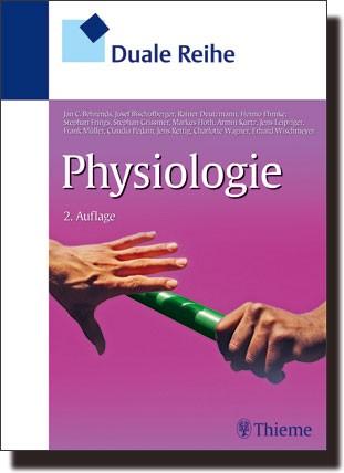 Physiologie - Duale Reihe