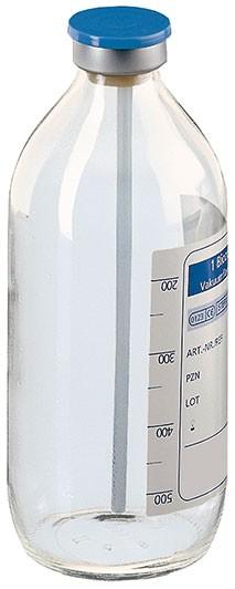Vakuumflaschen 500 ml