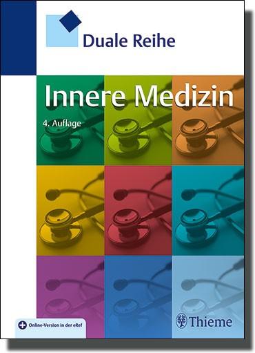 Innere Medizin - Duale Reihe