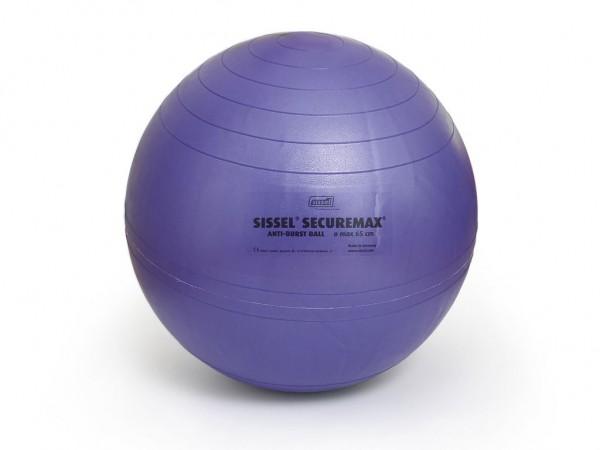 Gymnastikball Securemax