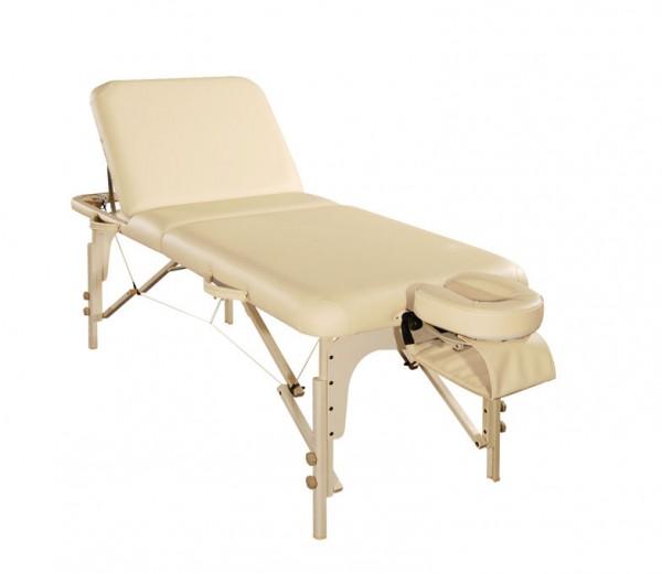 Liege Classic Rest Set