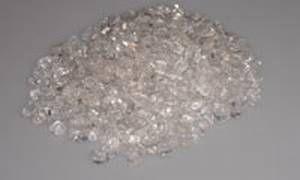 Aufladesteine Bergkristall Extra *250g
