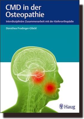 CMD in der Osteopathie
