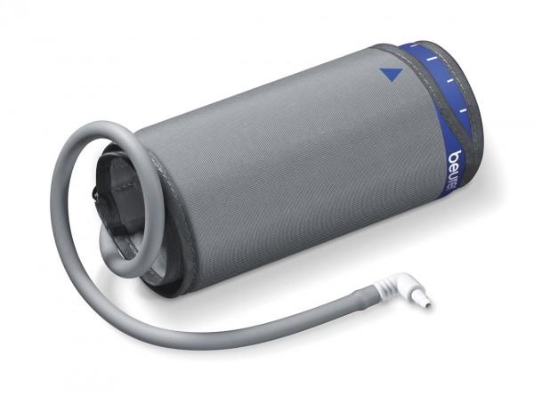 Klettmanschette XL für Blutdruckmessgerät beurer BM 85 beurer
