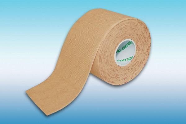 Kinesiology Tape Nasara 5 m x 5 cm