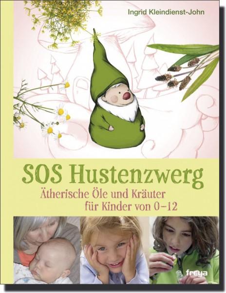 SOS Hustenzwerg