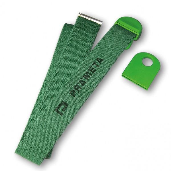 Venenstauer Prämeta - Austauschband grün