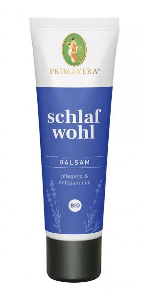 Balsam - Schlafwohl* bio
