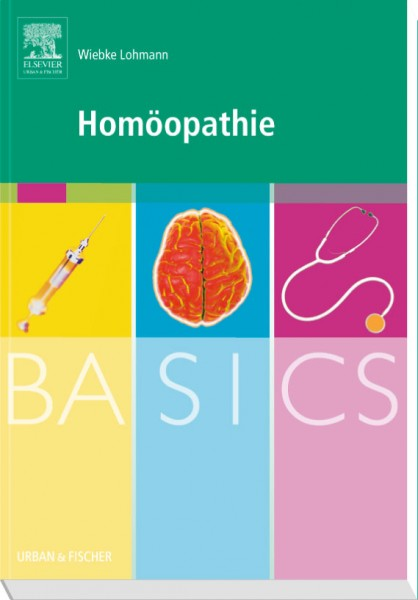 BASICS Homöopathie